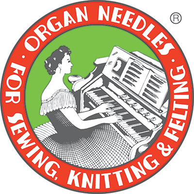 ORGAN NEEDLE CO., LTD.
